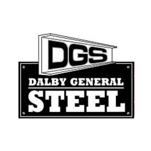Home - Dalby General Steel